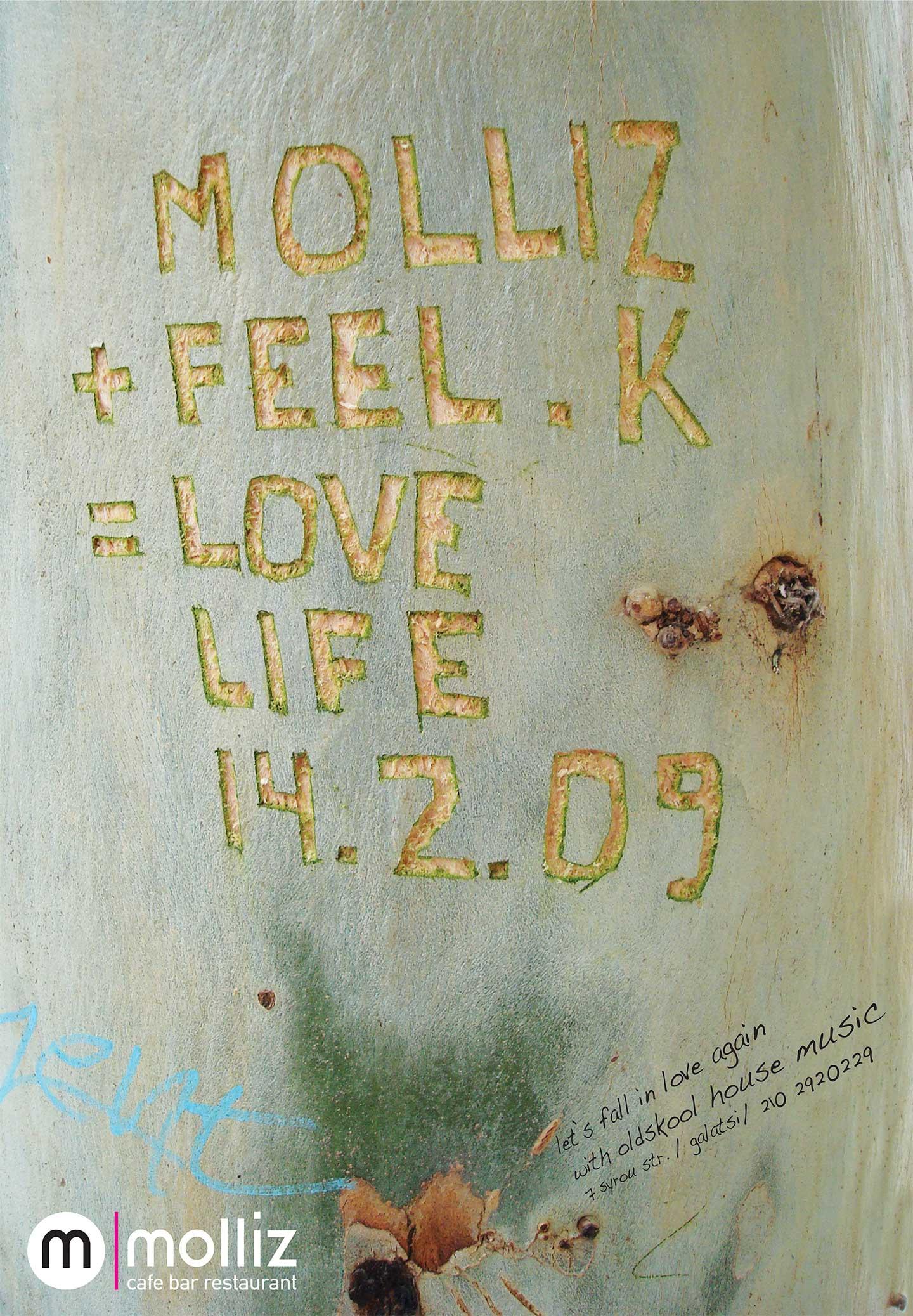 03-LoveLifeTree-72