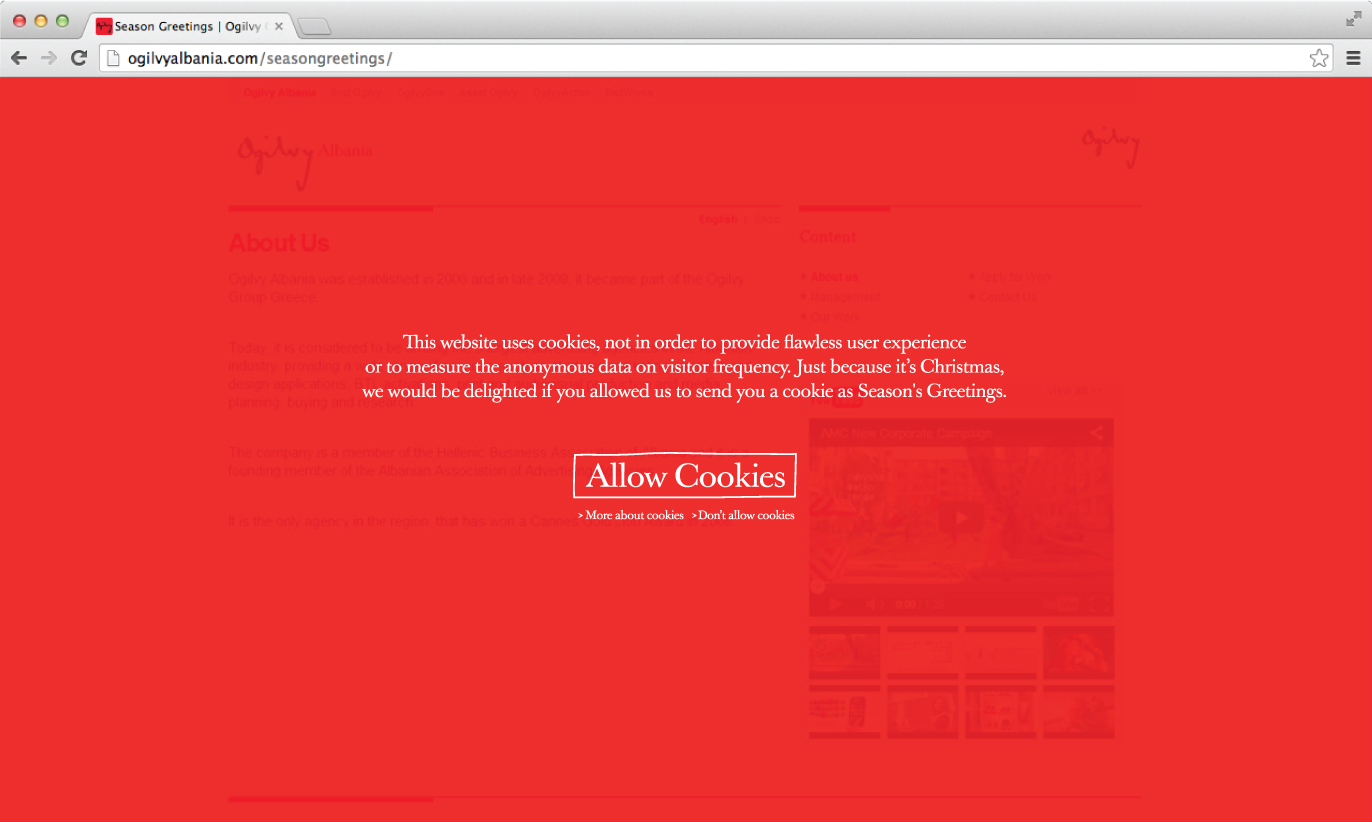 1 Ogilvy-Cookies-Site_Preview