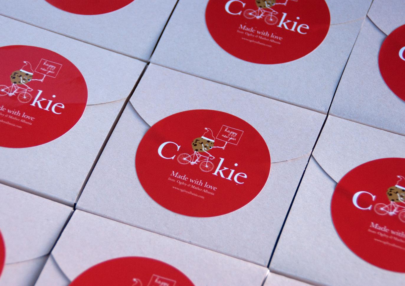 7 Real Cookies3