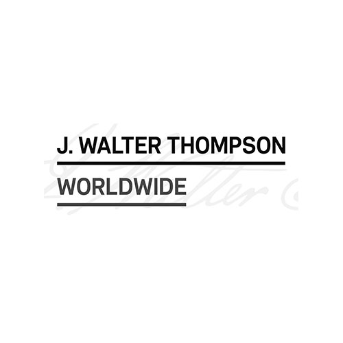 agencies-icon_0000_JWT