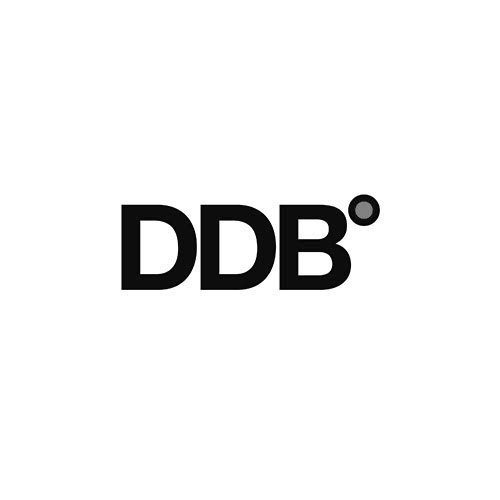 agencies-icon_0003_ddb