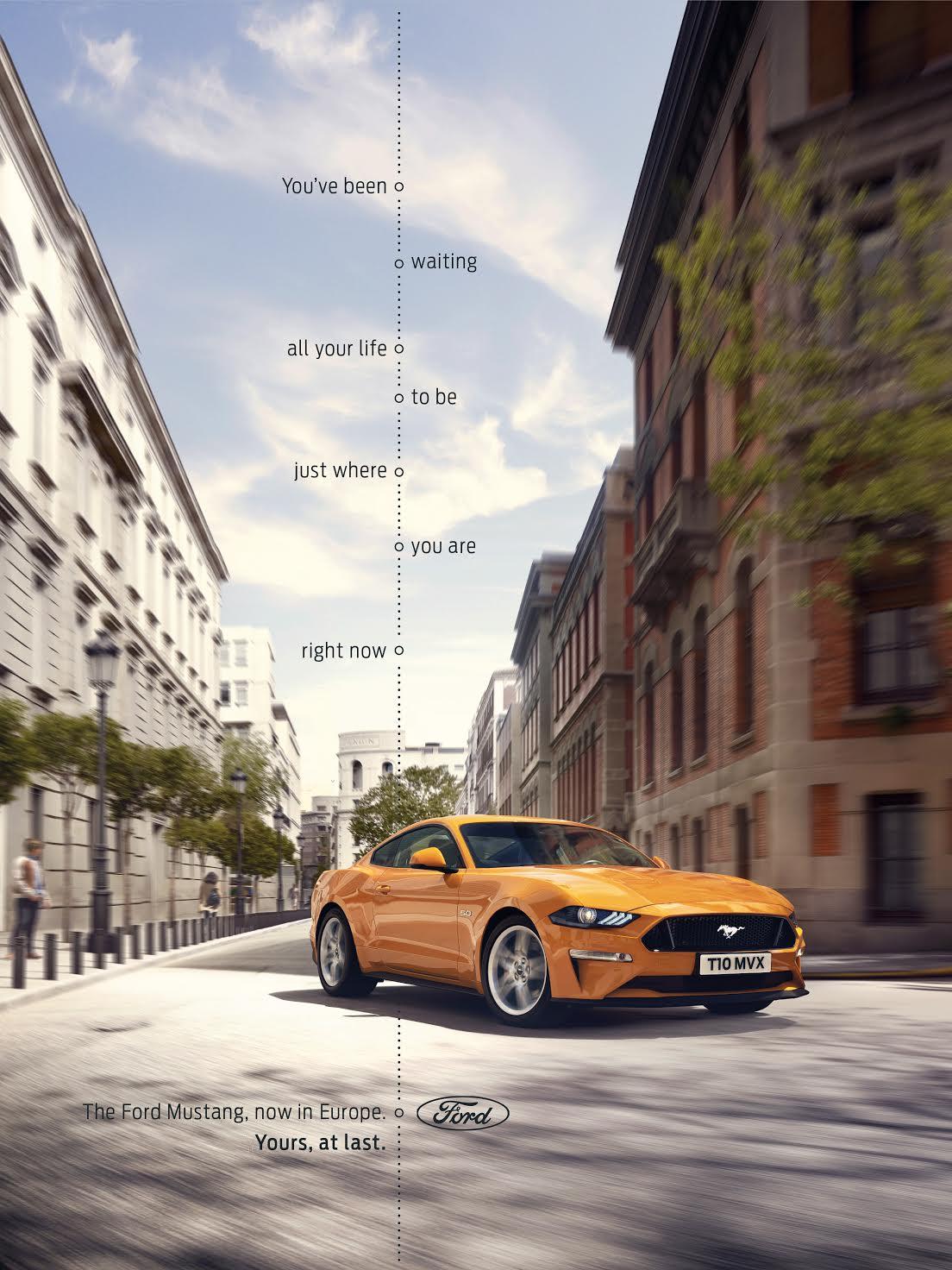 Mustang_02