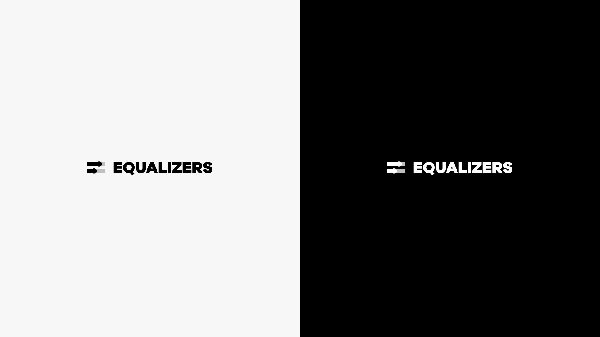 Equalizers-Logo-1